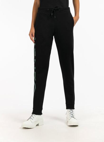 Спортен панталон с лого Kenzo