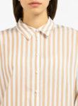 Раирана риза Benetton-Copy