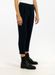 Класически панталон Benetton-Copy