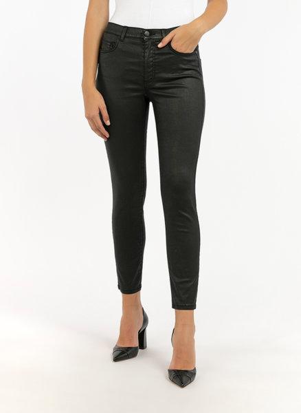 Skinny fit панталон Sisley