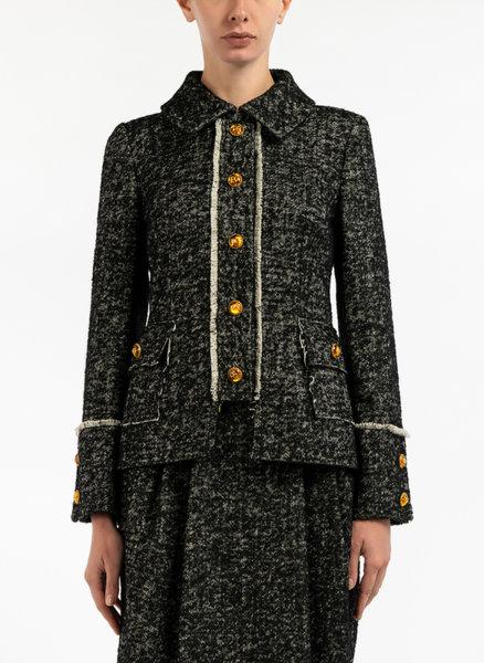 Сако Dolce&Gabbana