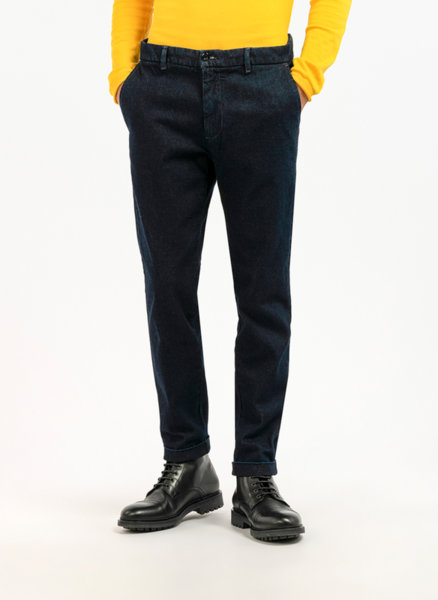 """Панталон """"chino"""" Benetton"""