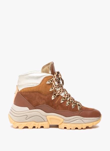 Спортни обувки Marc Cain