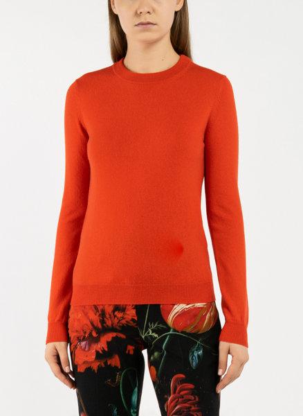Пуловер от кашмир Paul Smith