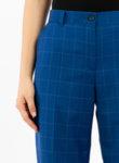 Панталон от вълна Paul Smith