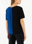 Блуза от коприна