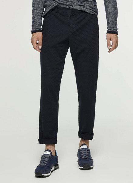 Chino панталон Sisley