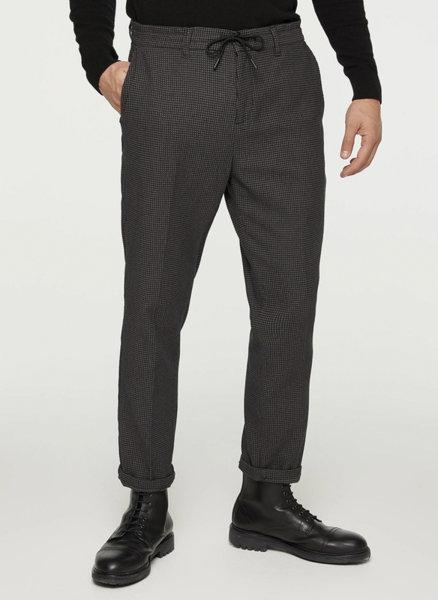 Панталон с връзки Sisley