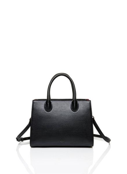 Чанта с лого Benetton