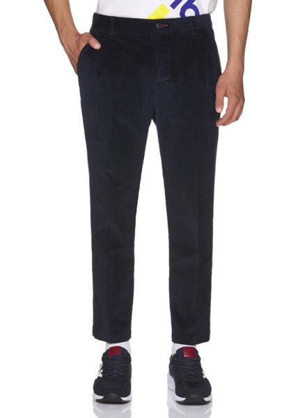 Chino панталон от кадифе Benetton