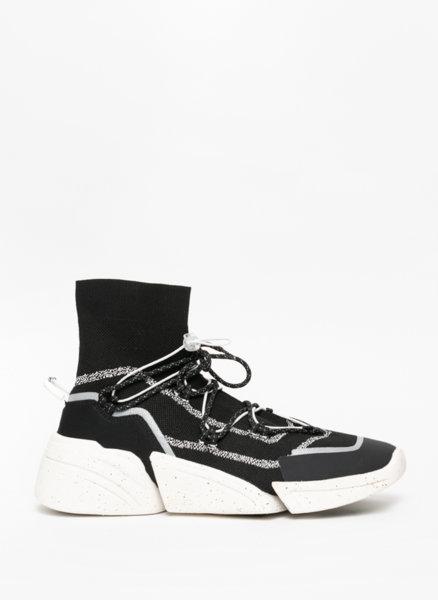 Кецове K-Sock Kenzo