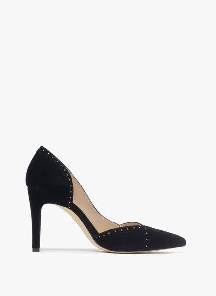 Обувки с 'Мicro studs' Pennyblack Seggio