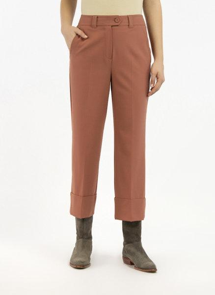 Панталон Marella