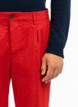 Панталон с басти Benetton-Copy