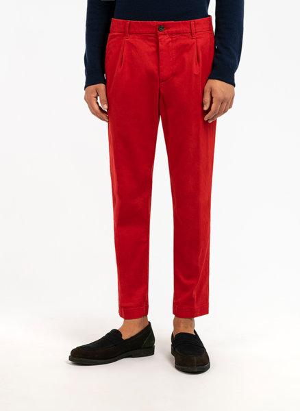Панталон с басти Benetton