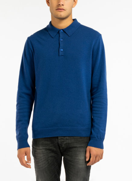 Блуза с вълна Benetton