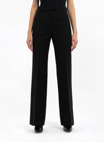 Креп панталон Givenchy
