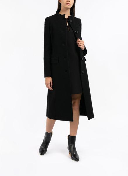 Едноредно палто Givenchy