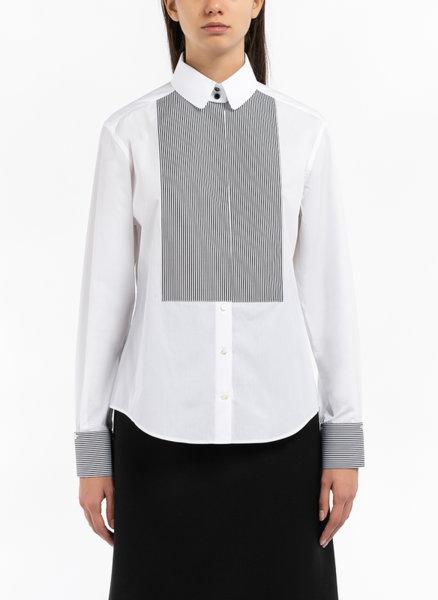 Раирана риза Dolce&Gabbana