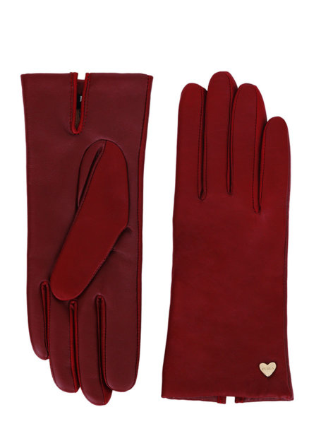 Ръкавици Furla Metropolis