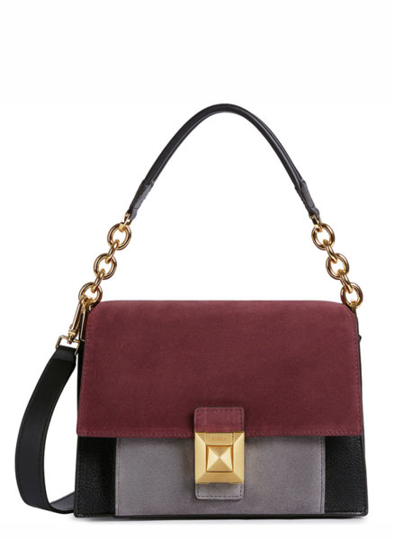 Чанта Furla Diva