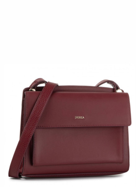 Чанта Furla Lady