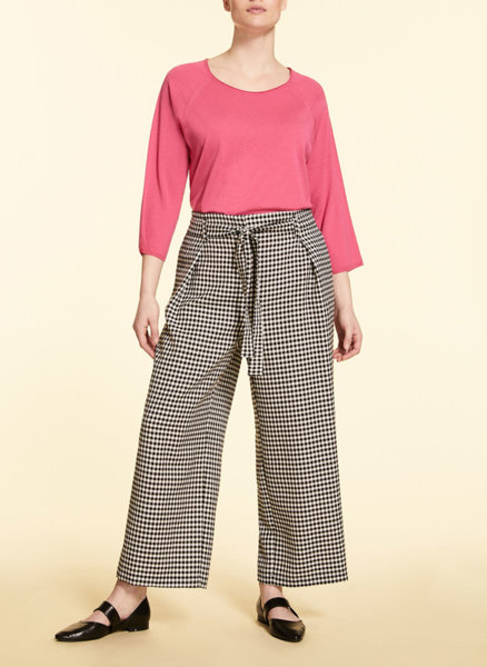 Панталон Marina Rinaldi B. Wool