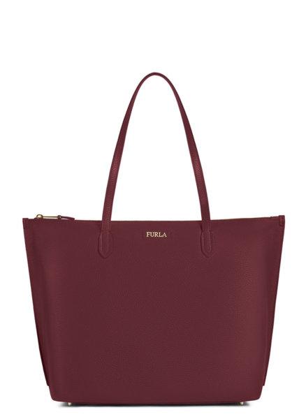 Чанта Furla Luce