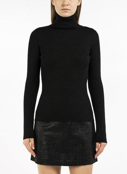 Пуловер с вълна Marella Ignazio
