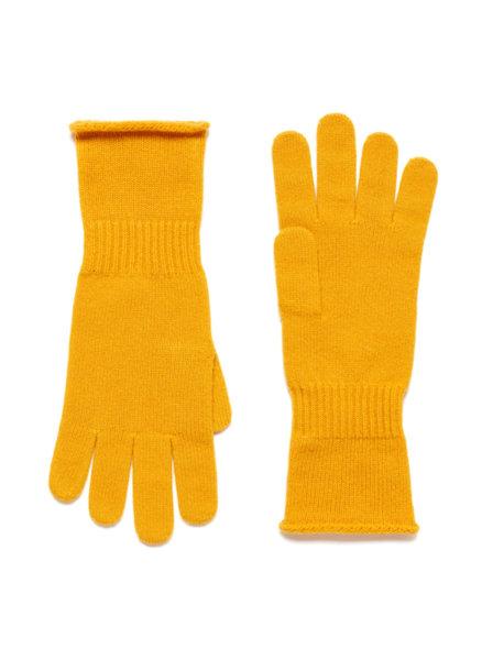 Плетени ръкавици Benetton
