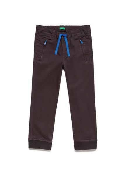 Cargo панталон Benetton