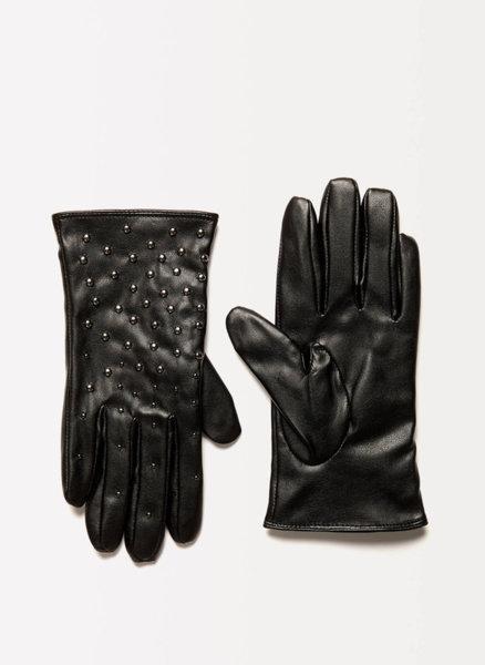 Ръкавици с микро капси Sisley