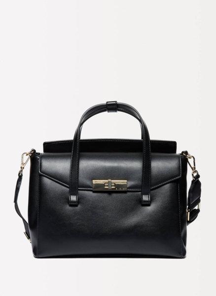 Чанта Sisley