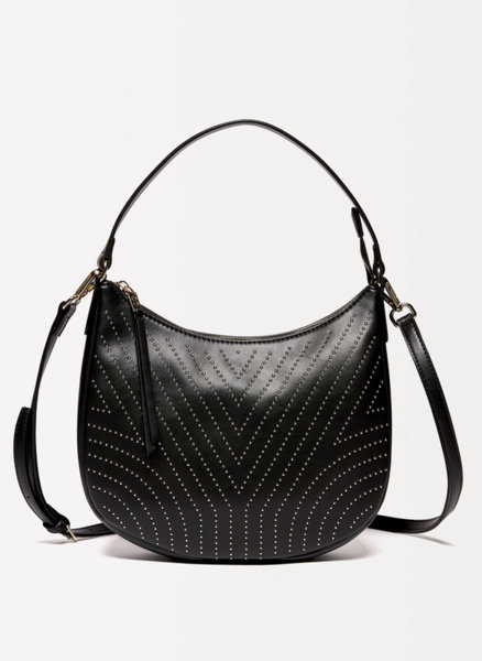 Мини чанта с капси Sisley