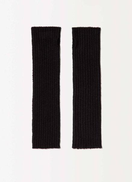 Плетен аксесоар за ръце Sisley