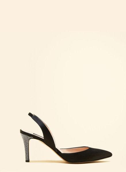 Обувки Marina Rinaldi Lena