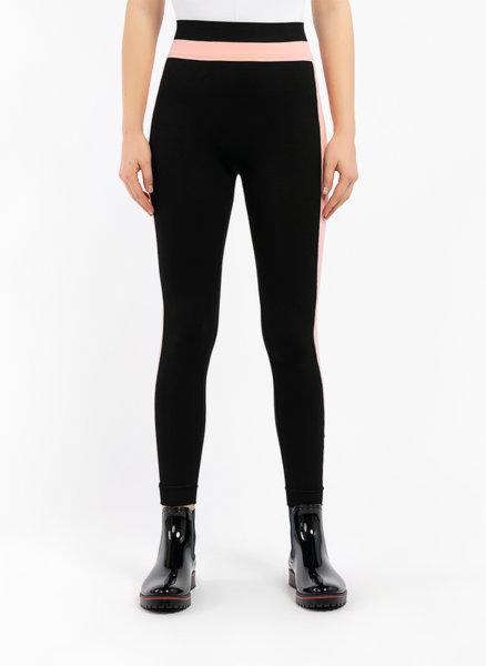 Втален панталон Marella Sport Pantac