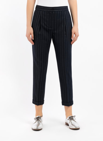 Панталон Marella Must