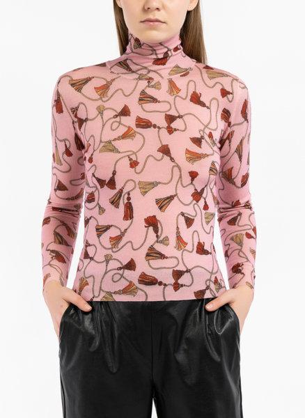 Пуловер Marella Intesa