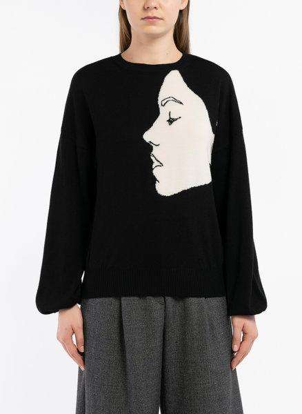 Пуловер Marella Passion