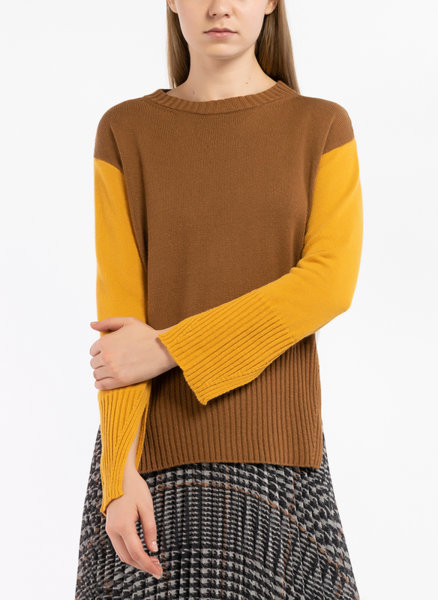 Пуловер Marella Meris