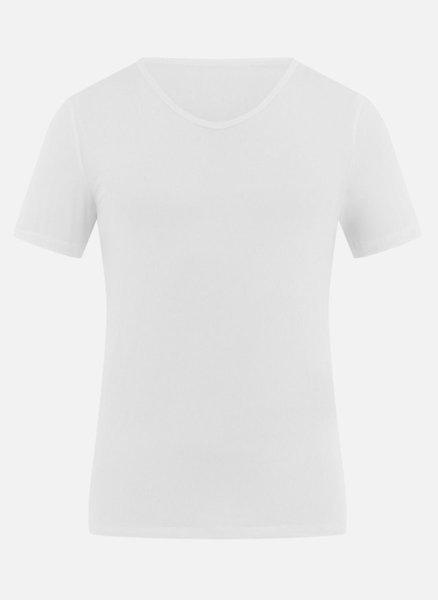Тениска Palmers Casual cotton