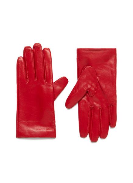 Ръкавици Benetton