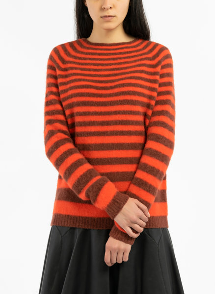 Раиран пуловер Sportmax Sevres