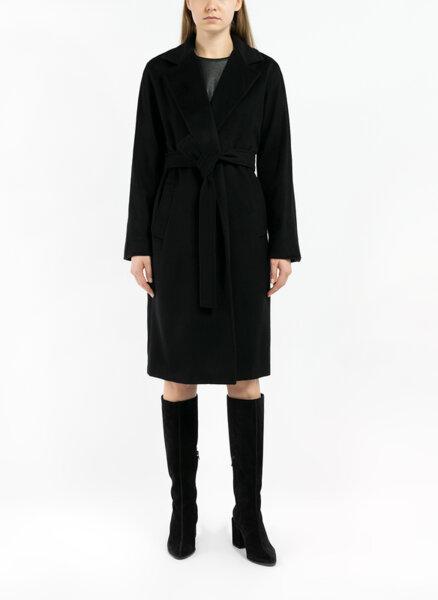 Палто с вълна Marella Ottawa