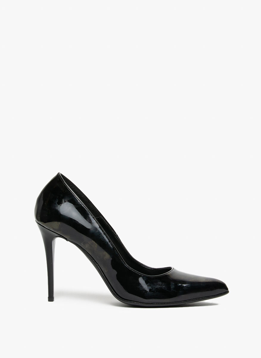 Обувки на ток 'Decollete' Sisley