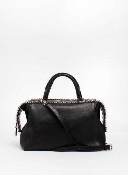 Чанта с верига Max Mara