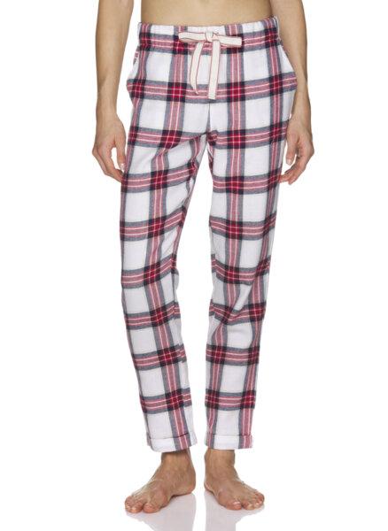 Долнище на пижама Benetton