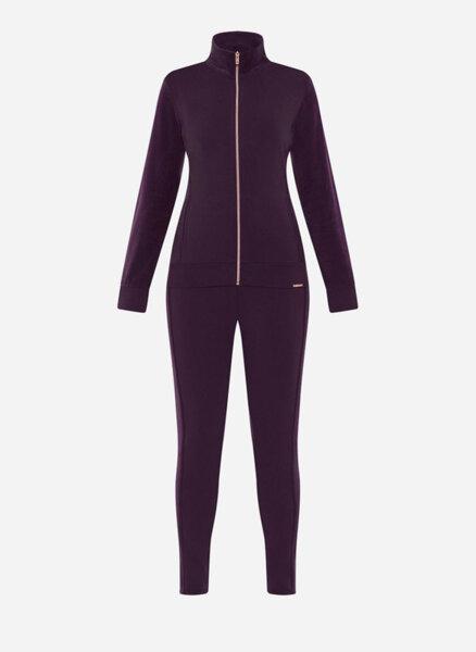 Спортен комплект Glamour Suit Palmers
