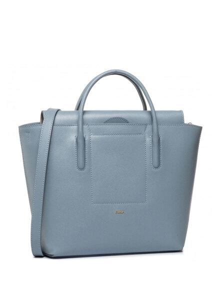 Чанта Furla Astrid